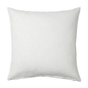 Cojin-Almohadilla-insertos-relleno-ampollas-de-dispersion-extra-lleno-de-fibra-hueca-18-034-x18