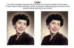 Photo-Restoration-100-Gift-Certificate-for-Great-gift-idea