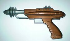Pyro Pyrotomic Disintegrator Ray Gun * Original 1950s Grail in Mint condition