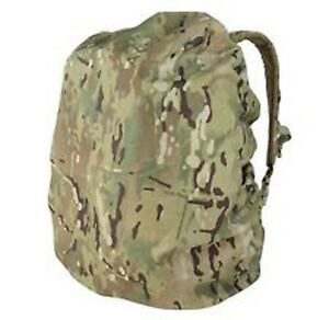 Condor 40 Liter Backpack Rain Cover - Multicam - US1026-008 Crye Precision 22886480080