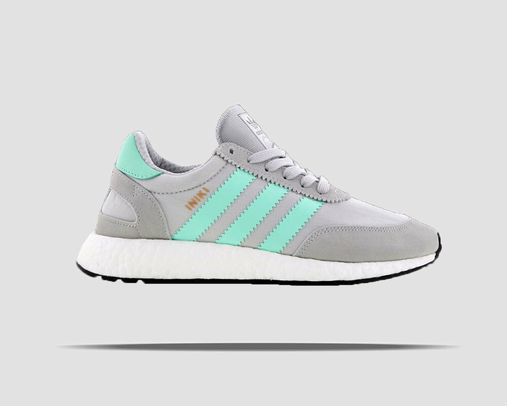 ADIDAS ORIGINALS BY9095 INIKI RUNNER BY9097 BY9095 ORIGINALS Ultra Bottes Boost b88600
