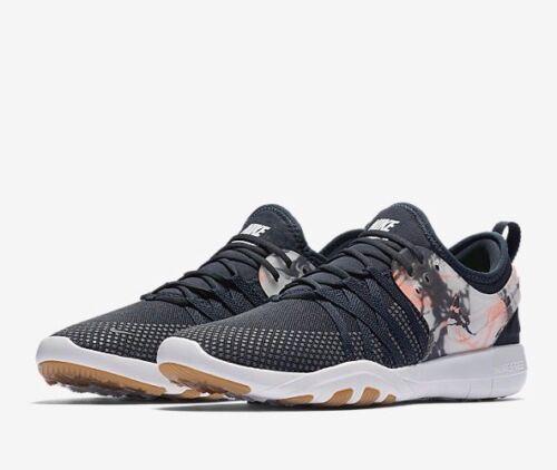 5 Uk 3 Eu 7 006 de Wmns Us training 5 Nike Chaussure Nouveau 36 904651 Taille Free Tr RZK7P7yvc
