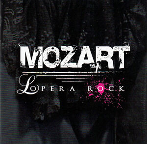 La-Troupe-de-Mozart-L-039-Opera-Rock-CD-Mozart-L-039-Opera-Rock-France