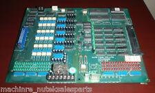 Alps Tool Co. Circuit Board PCB_CPU Board_CPU-3.0_CPU30_S3-4504_96.7.18