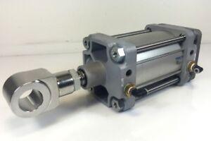 Festo-norma-cilindro-piston-neumatico-dng-160-135-ppv-a-sa-24973064