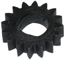 Starter Gear Bendix Fits BRIGGS & STRATTON ENGINE 280104, 693059, 695708