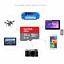 thumbnail 25 - SanDisk Ultra MicroSD TF Memory Card 16GB 32GB 64GB 128GB Class 10 SDHC SDXC C10