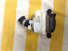 DD82-01314A New OEM SAMSUNG Motor BLDC Assy for  DW80K7050U*