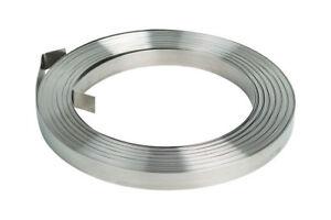 Wire strip fine