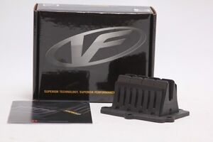 V-Force 3 Reed Valve System For 1987 Suzuki LT500R QuadRacer~Moto Tassinari