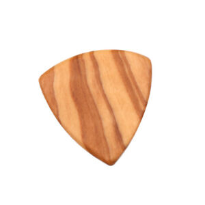 Wood-Acoustic-Electric-Guitar-Pick-Plectrum-for-Musical-instrument
