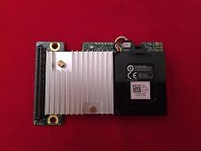 Dell PERC H710 MINI Blade 6GB/s 512MB NV Raid Controller Card DPN/ WR9NT