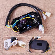 AVR Voltage Regulator KI-DAVR-50S Fits 5KW Kipor Yanmar Phase Diesel Generator