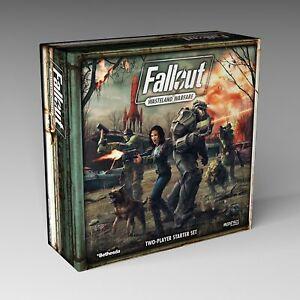 Modiphius-Fallout-Wasteland-Warfare-2-Player-Starter-Set-35mm-Sci-Fi-Wargaming