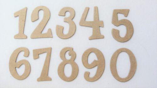 "Self Adhesive 1.5/"" Metallic Glitter Chipboard Alphabet Letters stickers 60 pcs"