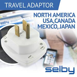 Avico-Power-Plug-Travel-Adaptor-Type-B-North-America-USA-Canada-Mexico-Japan