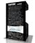 Nanoversiegelung-Autoscheibe-polieren-fuer-Lotuseffekt-Steinschlagschutz-Politur Indexbild 2