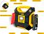 Panther-Mobile-Starthilfe-Booster-12V-24V-Energie-Station-fuer-PKW-LKW-etc Indexbild 1
