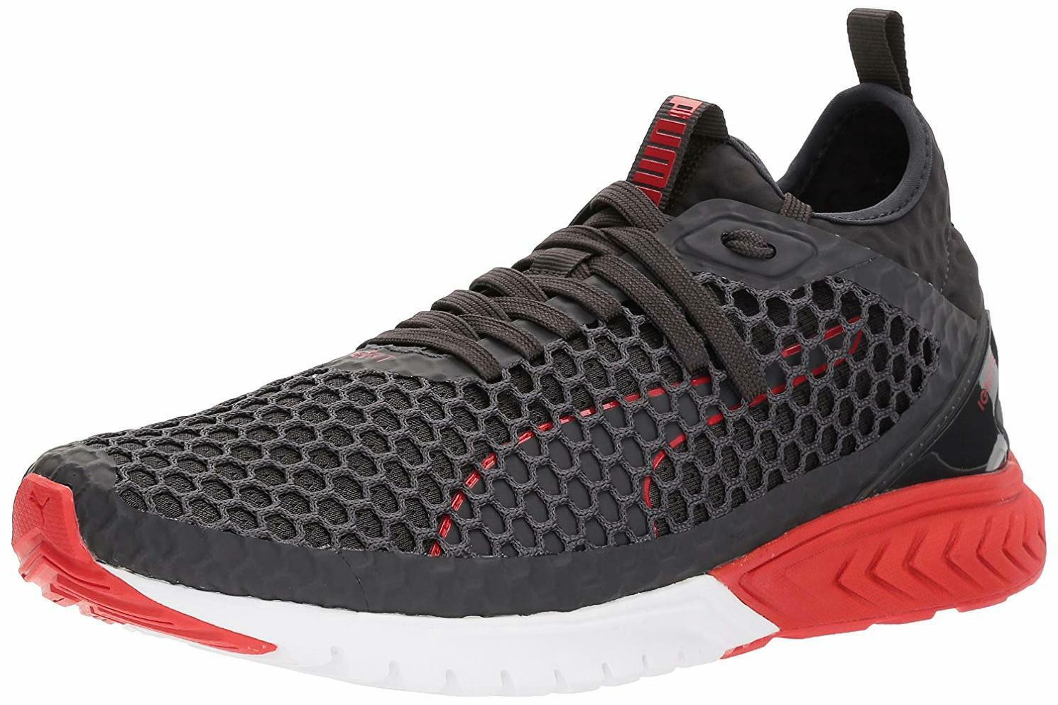 Puma Para hombres Ignite Dual netfit Cross Trainer-elegir talla Color