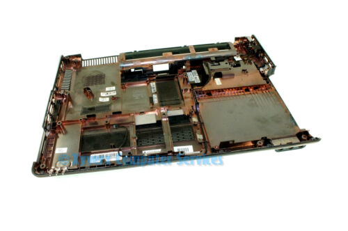 GRD A 502565-001 502564-001 ZYE37TPD03 HP BASE W// PLASTIC COVER DV5-1000 BA72