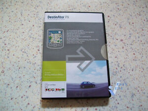 Destinator-PN-software-and-maps-middle-east-f-iPAQ-hw6000-Serie-hw6515-hw6915