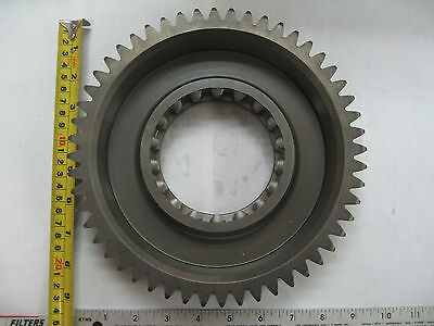 World American 4301400 Mainshaft Gear