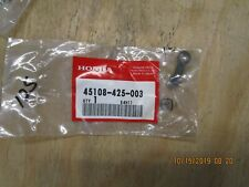 NOS Fast Front Brake Pads Honda CB450 CM450 CB750 VT700 VT750 CB650 S//A EBC FA90