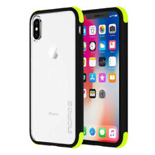 custodia sport iphone x