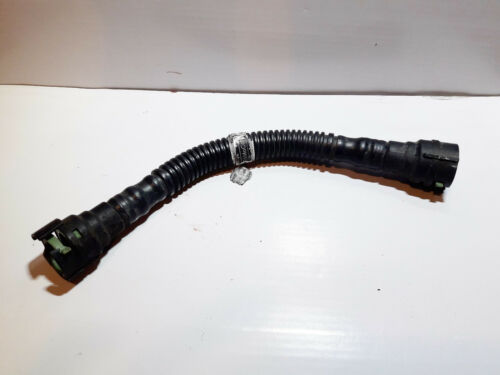 2007 Ford Fusion Engine Valve Cover Breather Hose