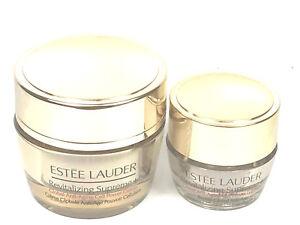 986e1c739b9c Image is loading Estee-Lauder-REVITALIZING-SUPREME-Global-Anti-Aging-Face-