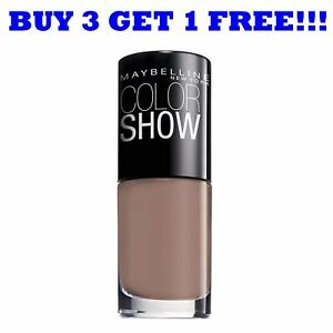 Maybelline-Nail-Polish-Color-Show-60-Seconds-7ml-Mauve-Kiss-150