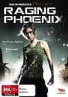 Raging Phoenix (DVD, 2010)