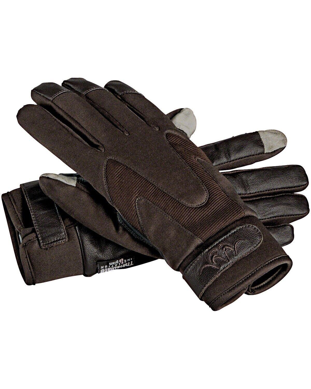 Blaser RAMshell Touch Handschuhe unisex NEU