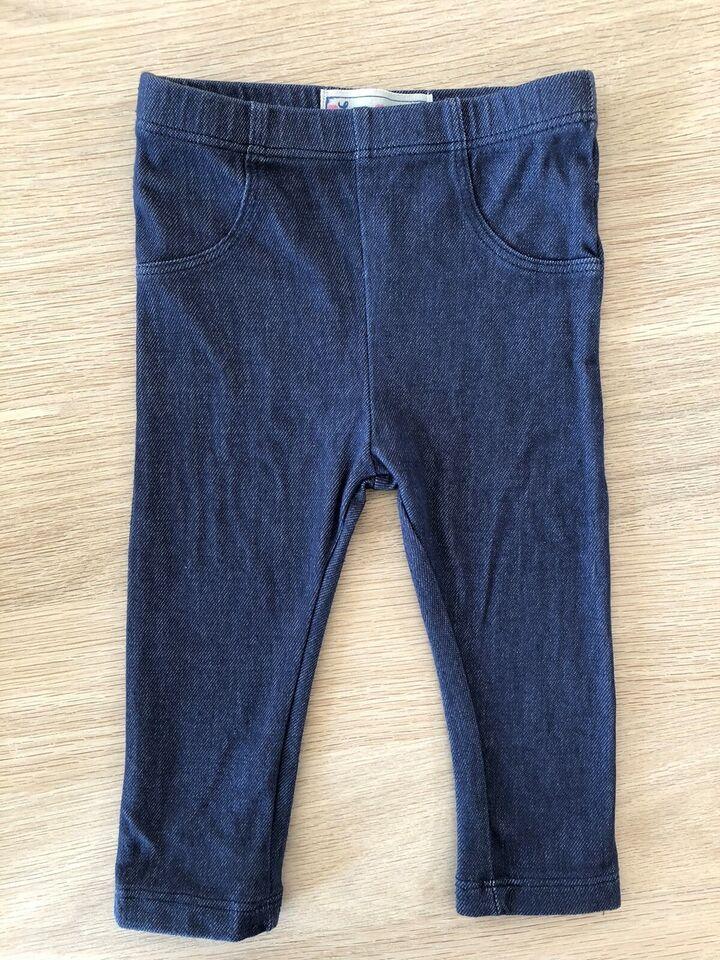 Leggings, Levi's jeans leggings, Levi's