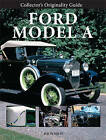 A Collector's Originality Guide Ford Model by Jim Schild (Paperback, 2009)
