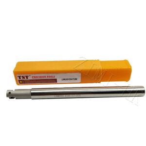 BAP 300R C20-21-200 Indexable milling cutter CNC TOOL 2pcs APMT//APKT1135PDER