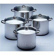 Deep Dish Square 9 5 Quot Titanium Ceramic Copper Sauce Fry