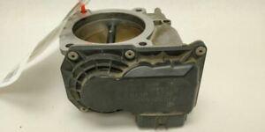 Throttle Body Assy 4.7L 2UZFE Engine 22030-50200 Fits 05-09 Toyota Sequoia OEM