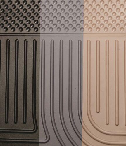 Husky Liners 98831 WeatherBeater Floor Liner Fits 11-15 Jetta