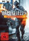 Battlefield 4: Dragon's Teeth (Download Code) (PC, 2014, DVD-Box)