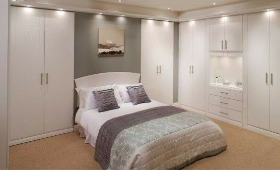 Remarkable Affordable Bedroom And Kitchen Cupboards Durban Area Other Gumtree Classifieds South Africa 228448225 Download Free Architecture Designs Jebrpmadebymaigaardcom