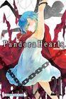 Pandora Hearts: Vol. 21 by Jun Mochizuki (Paperback, 2014)