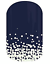 jamberry-half-sheets-july-fourth-fireworks-buy-3-amp-1-FREE-NEW-STOCK-11-15 thumbnail 41