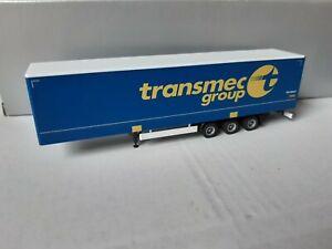 Transmec-Group-S-p-A-Campogalliano-Italy-ferrocarril-trailer-a-cuestas-307