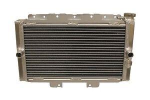 Radiator-for-2004-2007-Yamaha-Rhino-660-HPR1005