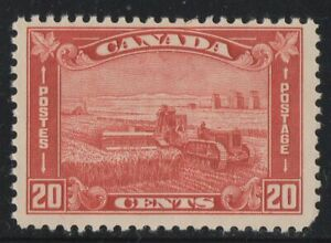 MOTON114-175-Canada-mint-never-hinged-well-centered