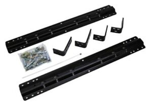 Reese-Above-bed-Gooseneck-5Th-Wheel-Mounting-Rail-Kit
