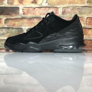 the latest 65cca fe5a4 Image is loading Air-Jordan-Franchise-Mens-Size-9-5-Basketball-