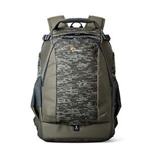 Lowepro-Flipside-400-AW-II-Camera-Backpack-Mica-Camo