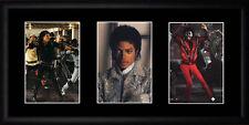 Michael Jackson Framed Photographs PB0143